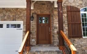 Entry2 by Pinehurst 6 Pinehurst Luxury U0026 Custom Home Builder