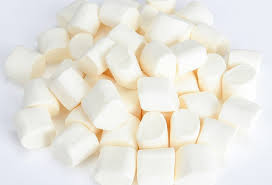 halal marshmallows brands halal marshmallows brands suppliers and