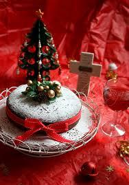 cook like priya plum cake indian recipe christian christmas