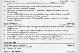Culinary Resume Sample by Bachelor Of Arts Resume 5a345e291 New Incomplete Education On