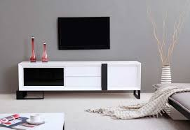 modern tv unit extra long modern tv stand bm 36 tv stands