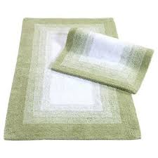 Bath Towels And Rugs Sage Green Bathroom Rugs Target