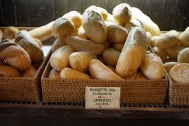 baguette cuisine ร านขนมป งฝร งเศส the baguette ห วห น thaifootprint