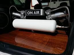 67 best air bag setups images on pinterest air ride car stuff