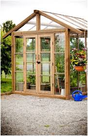 backyard greenhouses plans home outdoor decoration