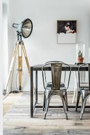 Esszimmerstuhl Industrial Style 96 Besten Metall Stühle Metal Chairs Bilder Auf Pinterest