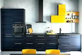 cuisine bois pas cher mini cuisine acquipace ikea renovation cuisine en chene mini