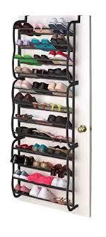 30 pair shoe cabinet lynk 30 pair shoe rack 10 tier shoe shelf organizer white