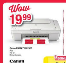 the best black friday deals on color laser printers office depot black friday ad 2016 deals store hours u0026 ad scans