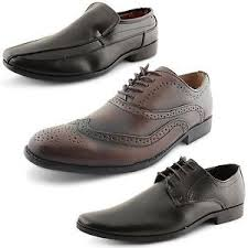 boots sale uk ebay mens low heel smart formal office work dressy shoes uk