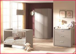 la redoute meuble chambre la redoute meuble chambre kiefla co