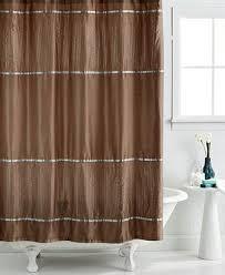Skyline Shower Curtain J Queen New York Skyline 72