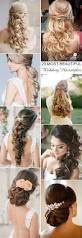 920 best prom hair images on pinterest hairstyles braids and