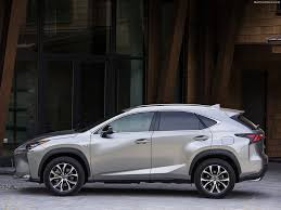 lexus nx hud nx specs packaging and pricing thread page 3 clublexus
