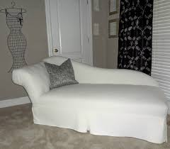 Chaise Lounge Slipcover Chaise Lounge Slipcovers Facil Furniture