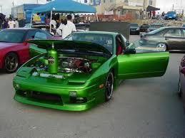 kandy green2 jpg