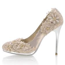 wedding shoes on best 25 lace wedding shoes ideas on vintage wedding