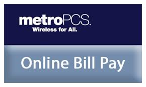 metro pcs prepaid card pay metro pcs bill online and manage your account elimpid