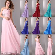 Long Dresses For Cocktail Party - 18 best dresses for meghan images on pinterest ball gowns prom