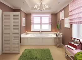 bathroom craft ideas gallery u2013 mastercraftcontracting