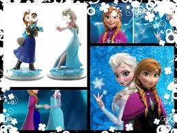 frozen princess elsa anna images sisters give hd