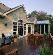 How To Make A Retractable Awning 2016 Cost To Build A Deck Deck Prices Deck Materials Patio