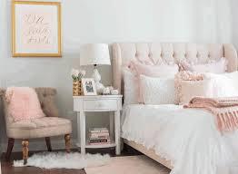bedroom ideas grey bed semi transparent white shower curtain dark