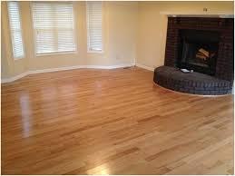 G Floor Garage Flooring Garage Designs File Greatmats Garage Floor Tile