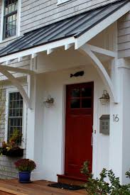 Front Porch Awning Bedroom Knockout Ideas About Porch Awning Door Canopy Caravan