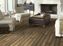 Laminate Flooring Denver Laminate Flooring In Denver Co Design Craft Blinds U0026 Floors