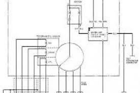 d16z6 wiring diagram canister vacuum diagram 1995 honda civic