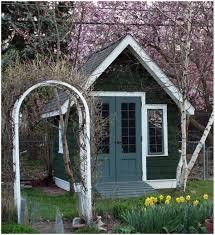backyards ergonomic backyard garden sheds backyard garden shed