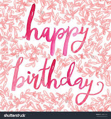 Happy 39th Birthday Wishes 28 Best Birthday Wishes Images On Pinterest Cards Birthdays And