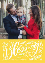 124 best minted holiday card collection 2017 images on pinterest