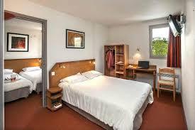 chambre communicante chambre communicante picture of deltour hotel mende city mende