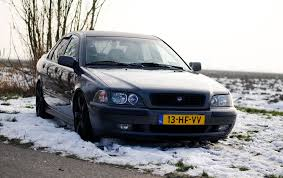 volvo volkswagen 2000 volvo s40 view all volvo s40 at cardomain