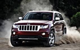 2017 jeep compass limited 4k wallpapers camioneta vehiculos pinterest jeep grand cherokee cherokee