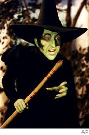 kennedy mask halloween halloween horoscope costume guide 2007 ny daily news