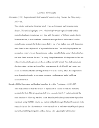 essay about childhood cerescoffee co