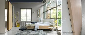 celio chambre meuble celio