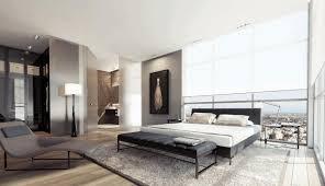 shabby chic living room ideas wallpaint simple