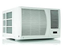 friedrich air conditioner hawaii ac gallery air conditioner