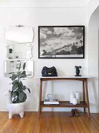 Decor Tips 224 Best Black White Gray Images On Pinterest West Elm