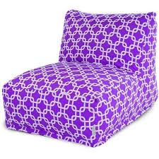 Patio Furniture Home Goods by Best 25 Purple Outdoor Furniture Ideas On Pinterest Cheap