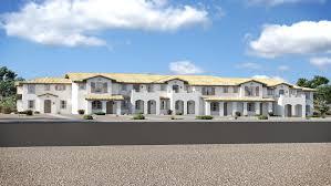 richmond floor plan in santa rosa alameda calatlantic homes
