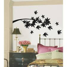 bedroom wall sticker decor download