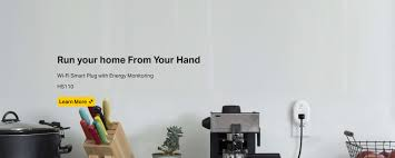 tp link australia wifi networking equipment for home u0026 business