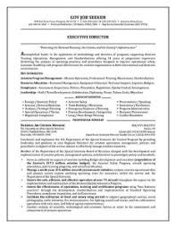 Resumes For Government Jobs by Download Government Job Resume Template Haadyaooverbayresort Com
