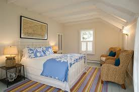 Sloped Ceiling Bedroom Decorating Ideas How To Decorate Rooms With Slanted Ceiling Design Ideas