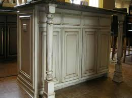 distressed look kitchen cabinets distressed kitchen cabinets white distressed kitchen cabinets to